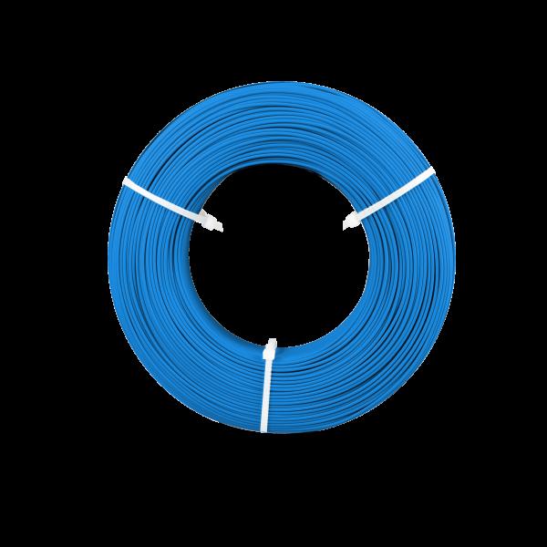 BLUE 1 1