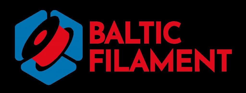 Baltic Filament
