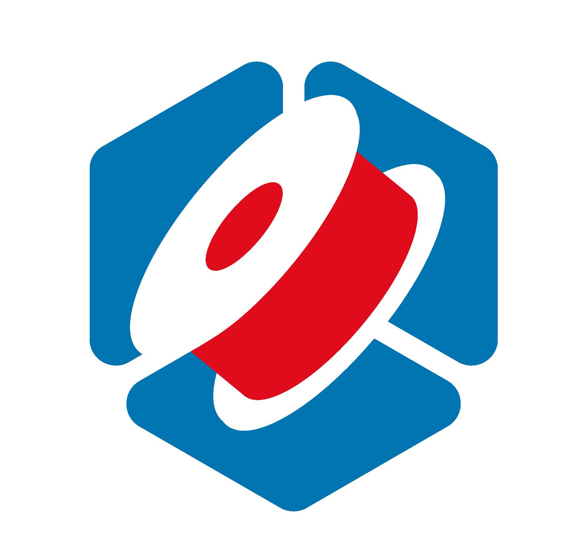 Baltic FIlament Logo Baltic Filament Symbol