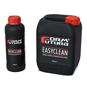 EasyClean Resin Cleaner