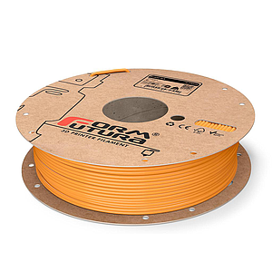 EasyFil PLA orange