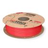 EasyFil PLA red
