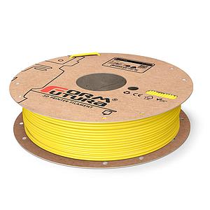 EasyFil PLA yellow