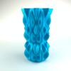 Fiberlogy FiberSilk Metallic Turquoise min