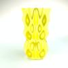 Fiberlogy FiberSilk Metallic Yellow min 1