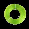 LIGHT GREEN TRANSPARENT
