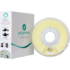 PolyDissolve S1 Spool Picture 285 With Packaging