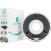 PolyMax PC Black 175 Spool Picture With Packaging
