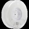 PolyMax PC White 175 Spool Picture Asymmetric