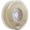 PolyMide CoPA Natural 175 Spool Picture Astmmetric