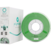 Specialty PolySmooth Green 175 Spool Picture With Packaging