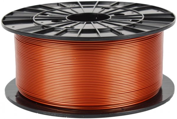 ABST 175 1000 copper