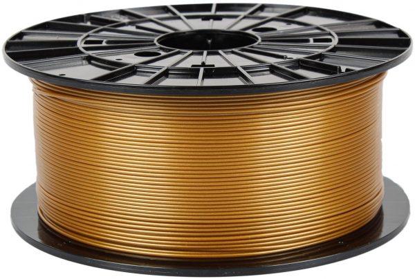 ABST 175 1000 gold