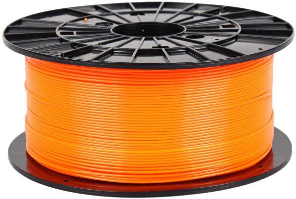 ABST 175 1000 orange
