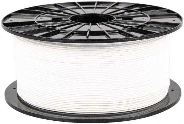 ABST 175 1000 white
