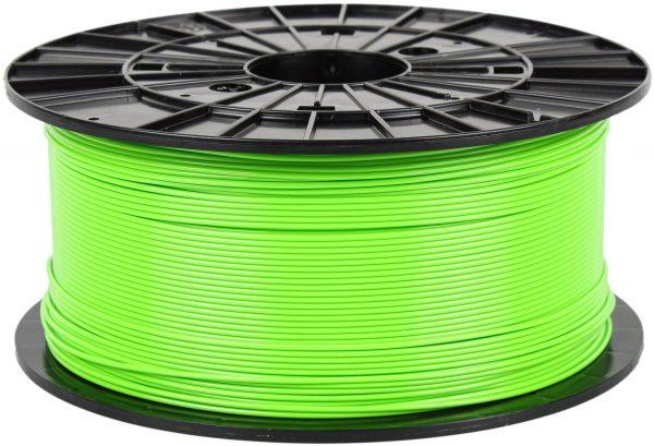 ABST 175 1000 yellowgreen