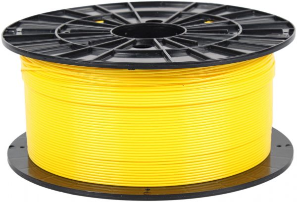 ABS 175 1000 yellow 2048px 1