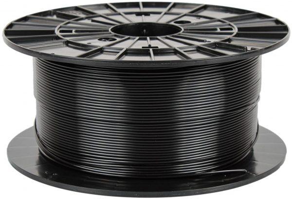 ASA 175 1000 black
