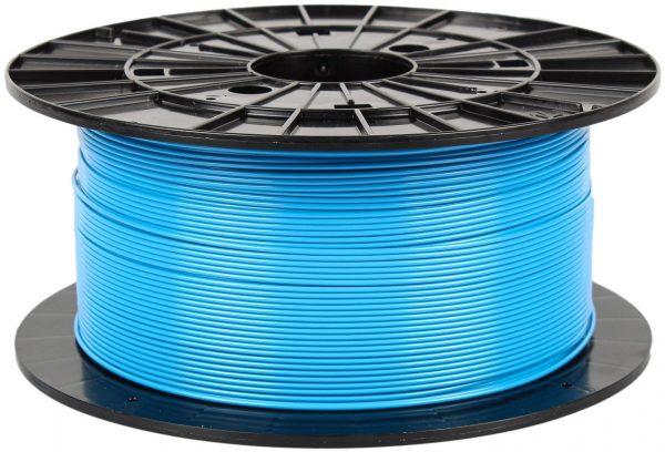 ASA 175 1000 blue