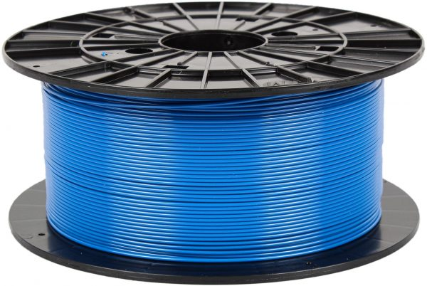 PETG 175 1000 blue