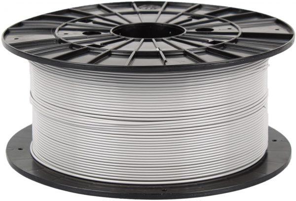 PETG 175 1000 grey