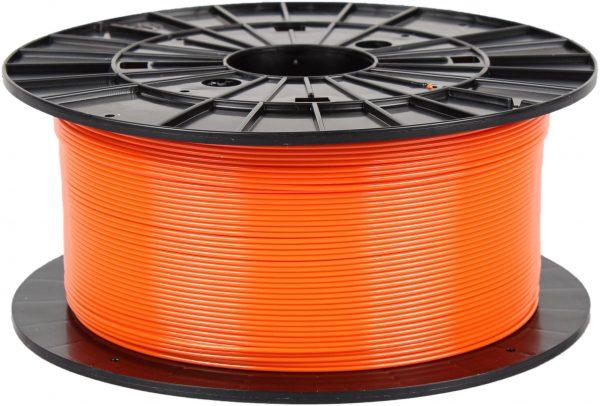 PETG 175 1000 orange