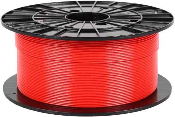 PETG 175 1000 red