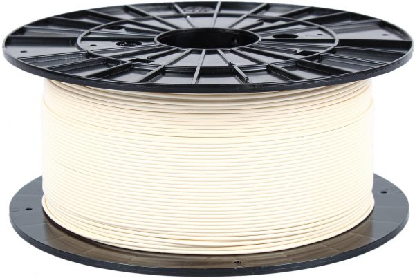 PLA 175 1000 beige