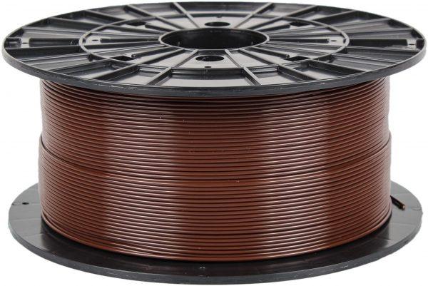 PLA 175 1000 brown