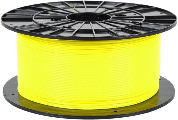 PLA 175 1000 fluorescent yellow