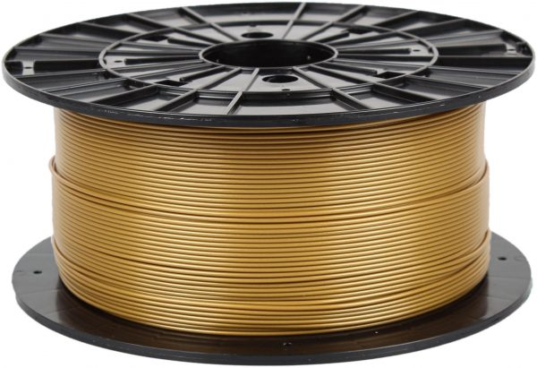 PLA 175 1000 gold