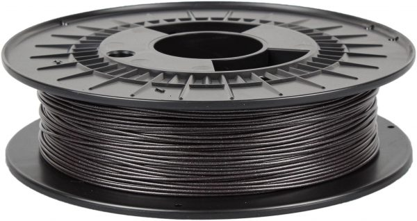 PLA 175 1000 graphite black