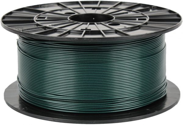PLA 175 1000 metalic green