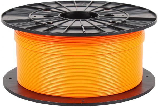 PLA 175 1000 orange