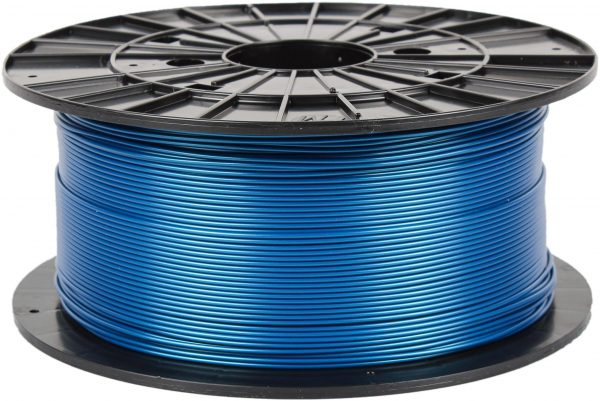 PLA 175 1000 pearl blue