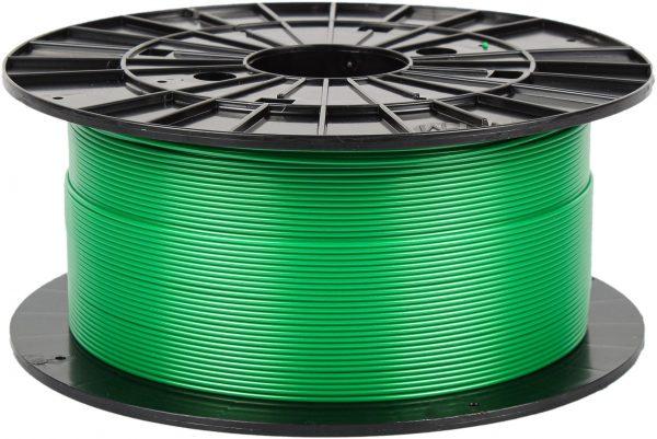 PLA 175 1000 pearl green