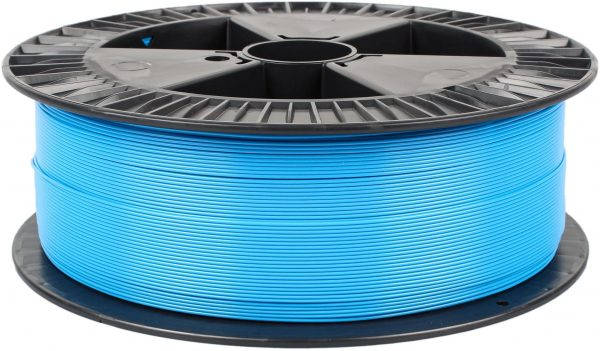 PLA 175 2000 blue 2kg