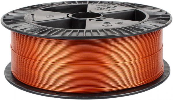 PLA 175 2000 copper 2 kg