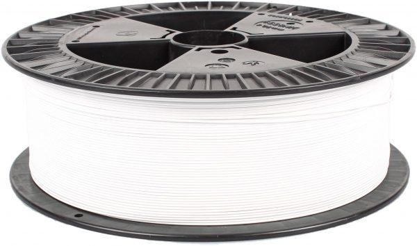 PLA 175 2000 white 2 kg