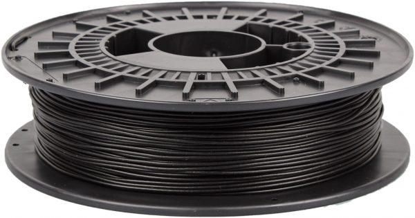 TPE 88 175 500 black
