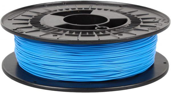 TPE 88 175 500 blue