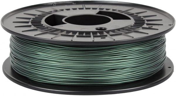 TPE 88 175 500 metalic green
