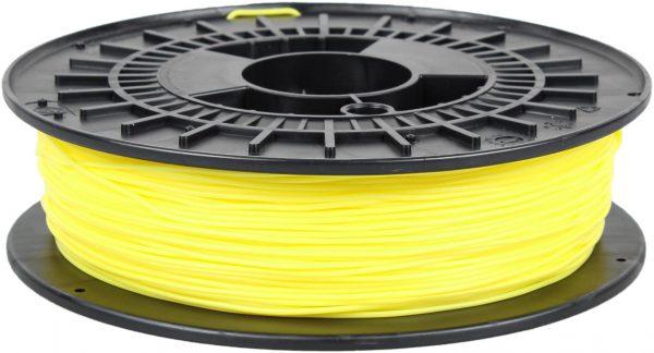 TPE 88 175 500 sulfur yellow