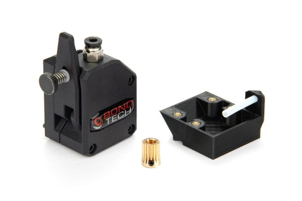 BMGforCR 10 V2 1200x800 0590