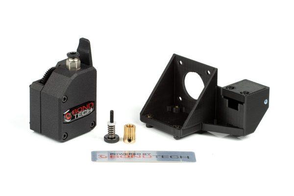 Bondtech for CR 10S 0027 1200x800 1