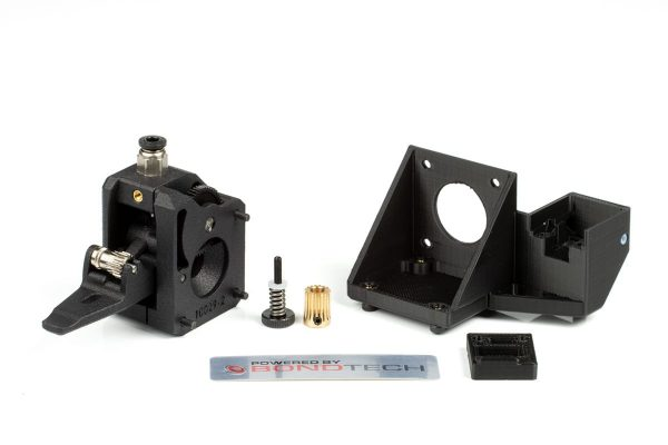 Bondtech for CR 10S 0039 1200x800 1