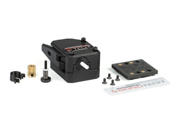 Bondtech for CR 10S Pro 0024 1200x800 1