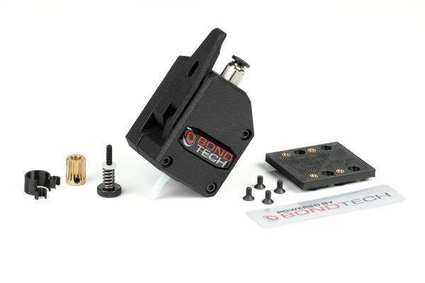 Bondtech for CR 10S Pro 0025 1200x800 1