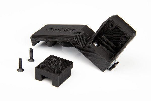 DDSforCR 10S SensorMount II 6665 1200x800 1