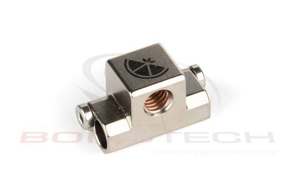 DDX PH2 hot block 3695 W 2250x1500 1 scaled 1